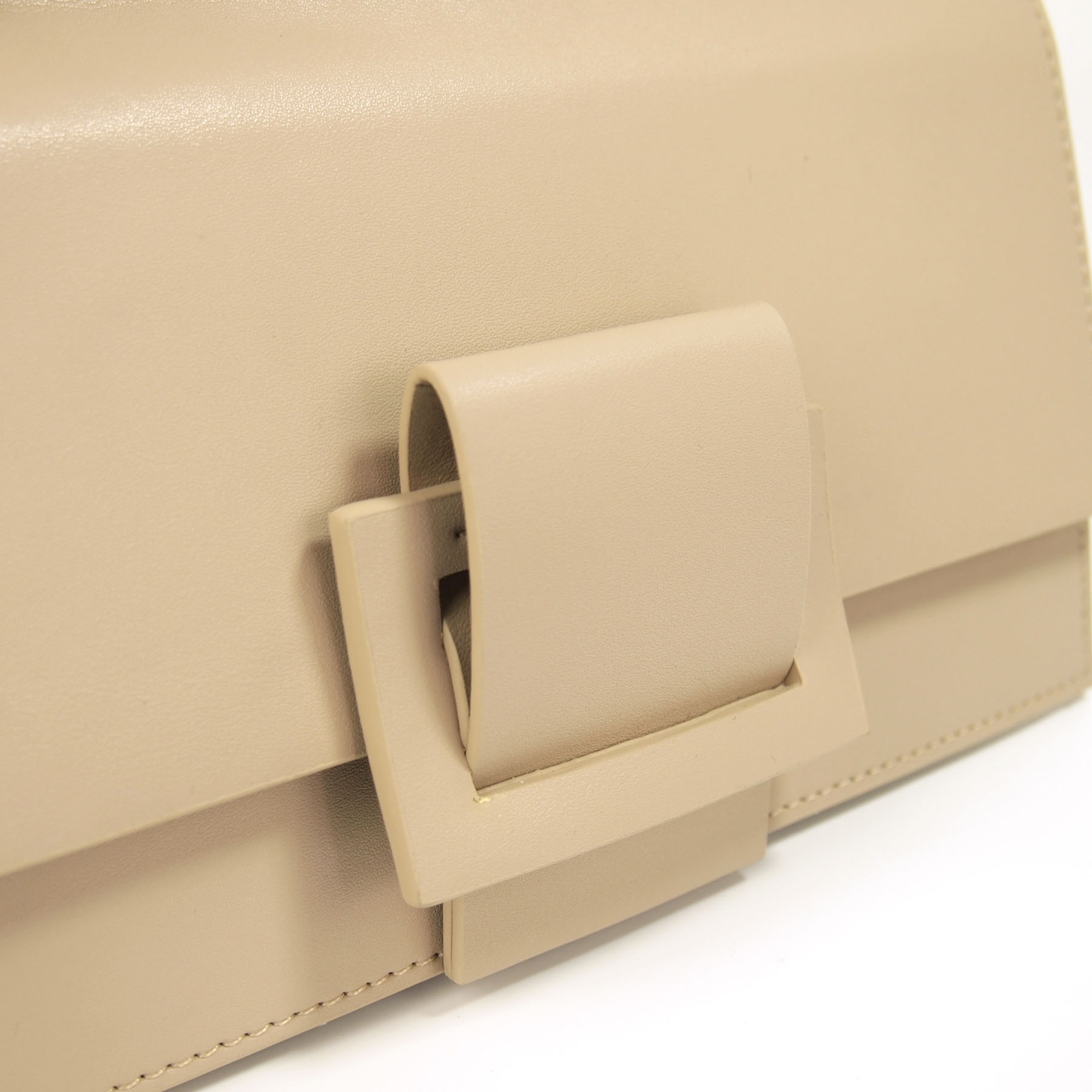Splendid Butterfield aurora crossbody Detail View