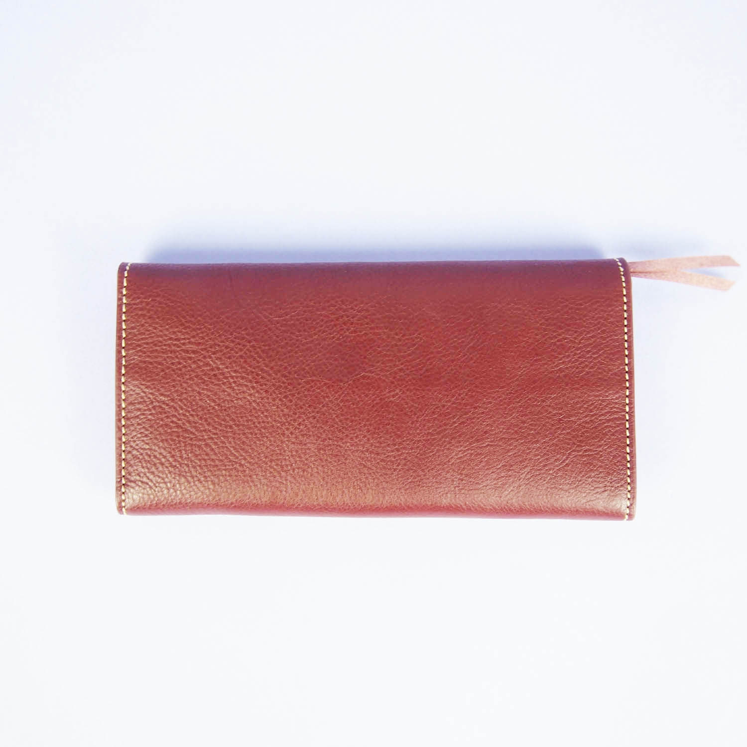 Butterfield bree Wallet Front View