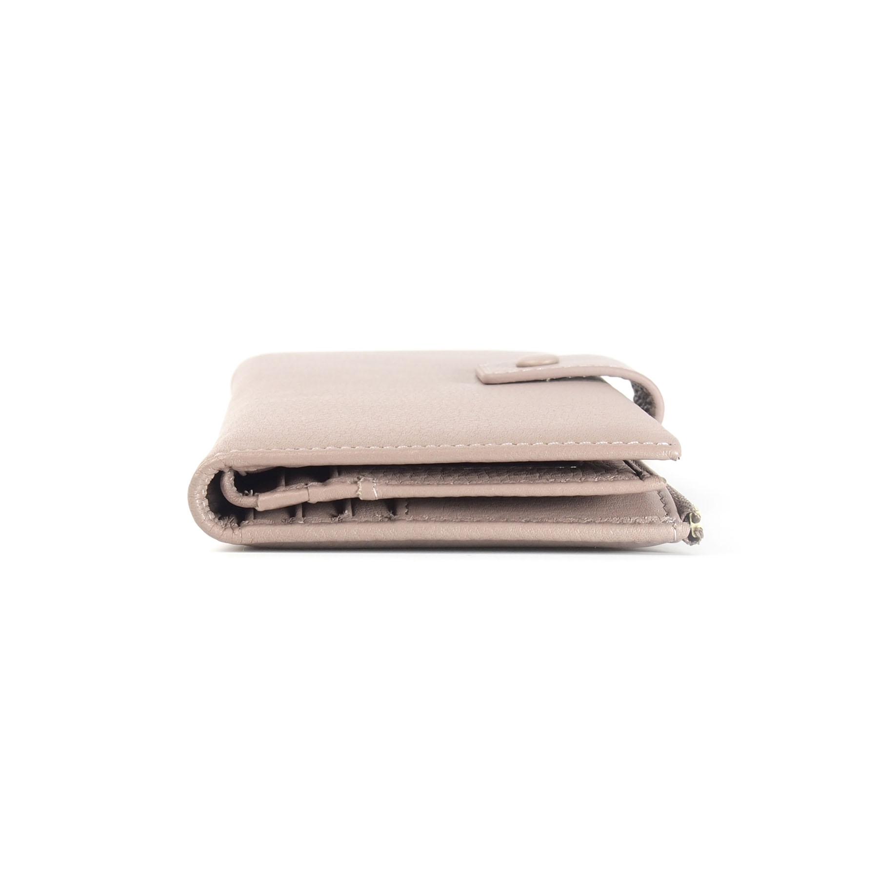 Butterfield Celeste Wallet Front View