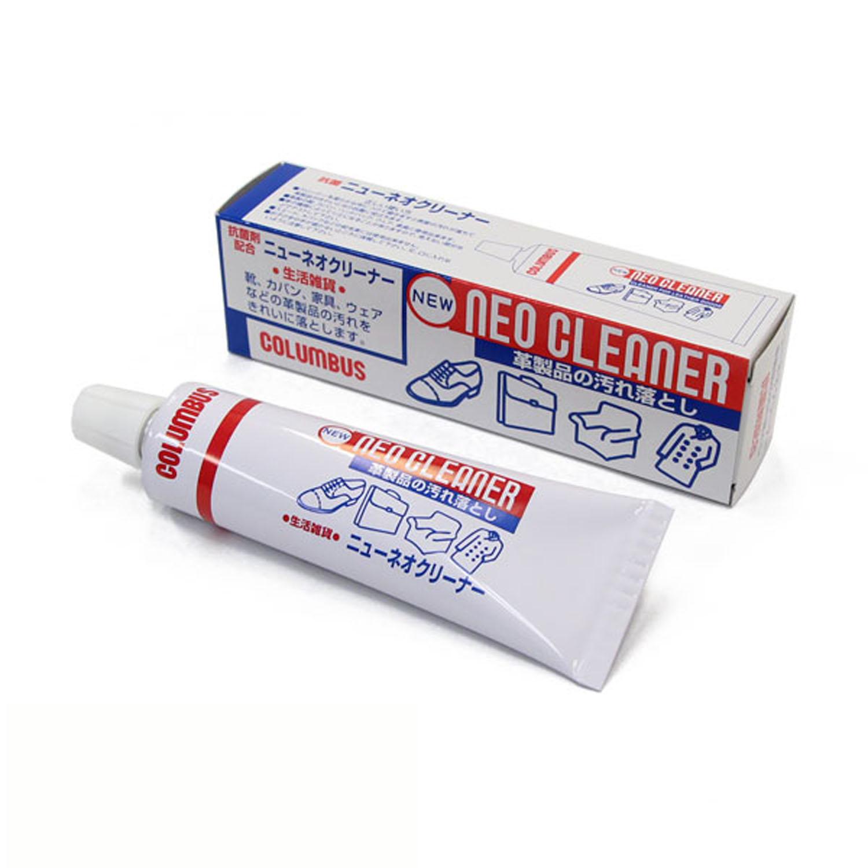 NEO Antibacterial Cleaner