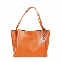 DuDu Shopper Brown | ButterField