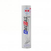 AMEDAS Waterproof Spray 防水噴霧 180 ml | COLUMBUS