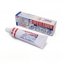 NEO Antibacterial Cleaner 真皮殺菌清潔膏 | COLUMBUS