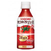 Kagome Tomoto Juice 100%純正番茄汁(280毫升)