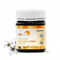Kiwi Manuka UMF® 20+ 級麥蘆卡蜂蜜 250 克