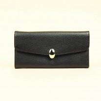 Westry Wallet Black   Modern Heritage