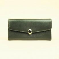 Westry Wallet Green | Modern Heritage