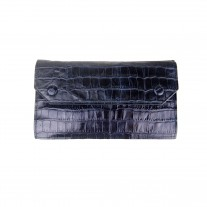 Noa Wallet Black | Urban Forest