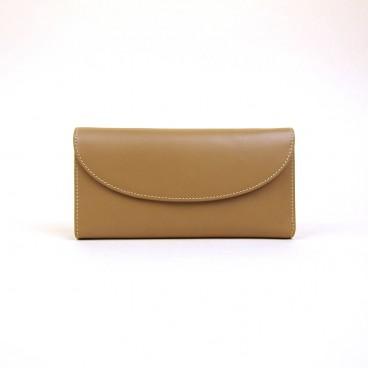 Veata Wallet Brown | Butterfield