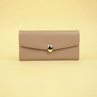 Westry Wallet Pink | Modern Heritage