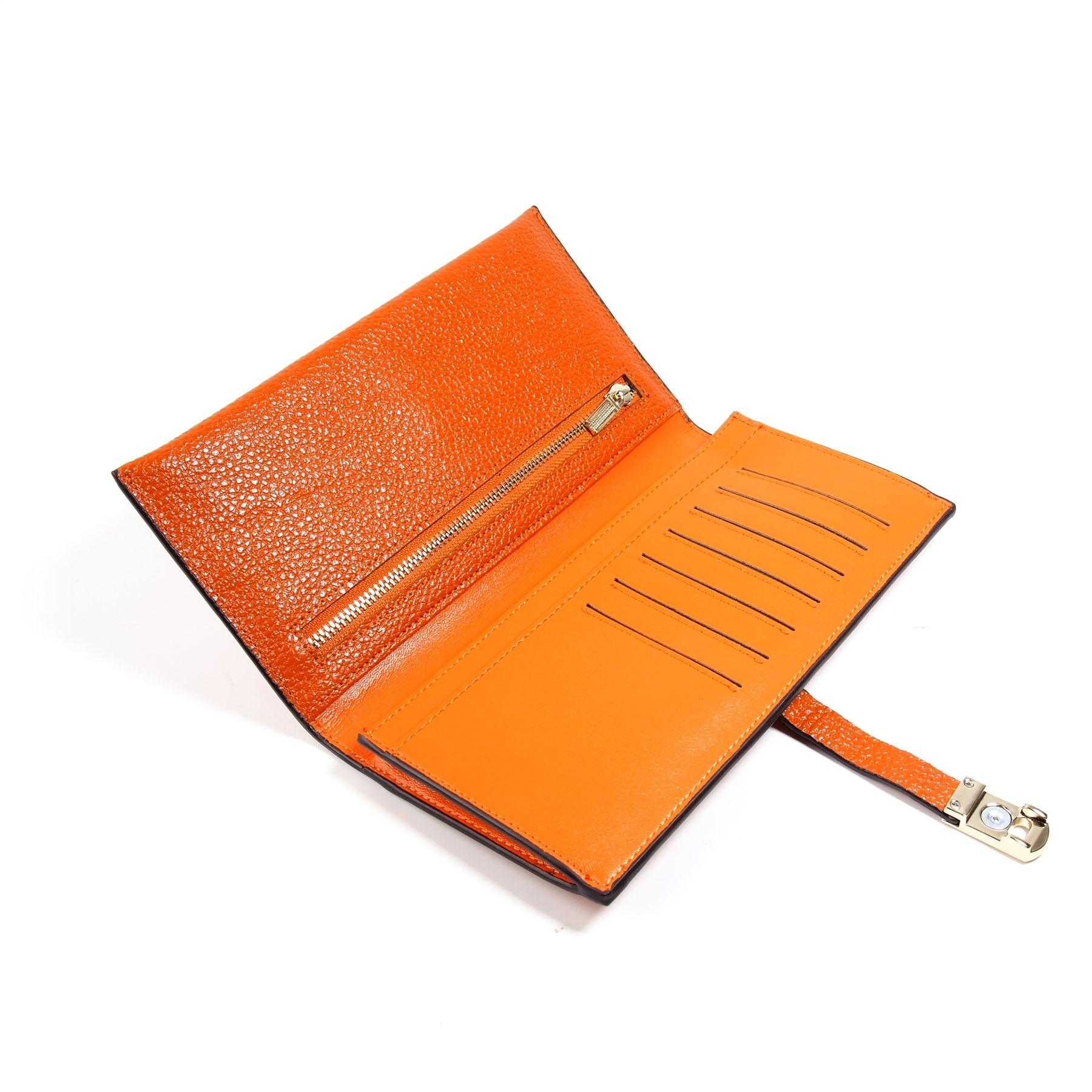 Lotusting Ellie Wallet Handle Bag