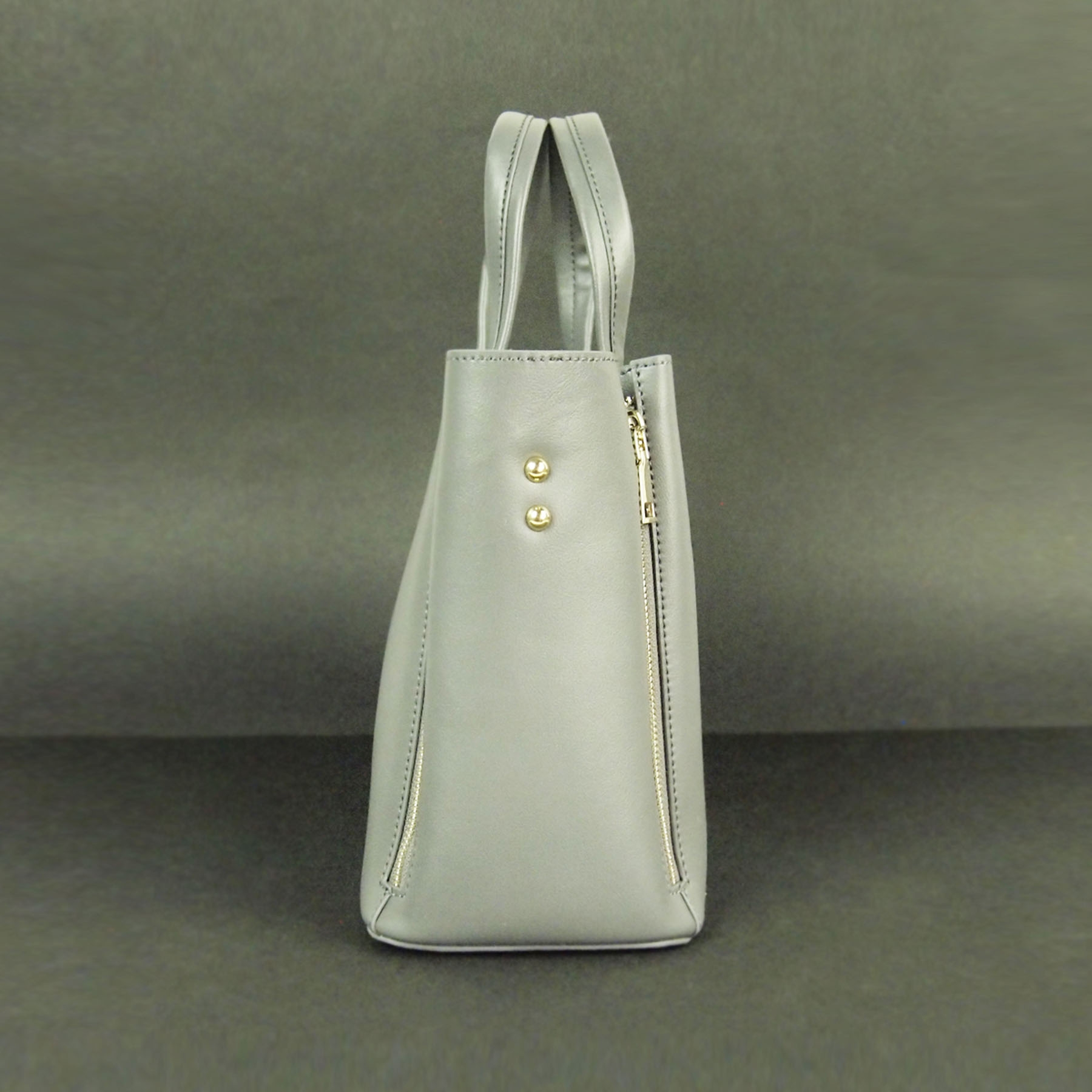 Modern HeritageEffy Tote Front View