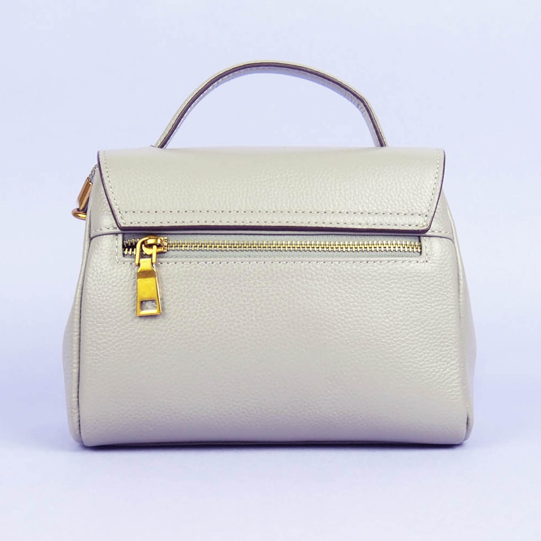 Modern Heritage Maude crossbody  Rear View