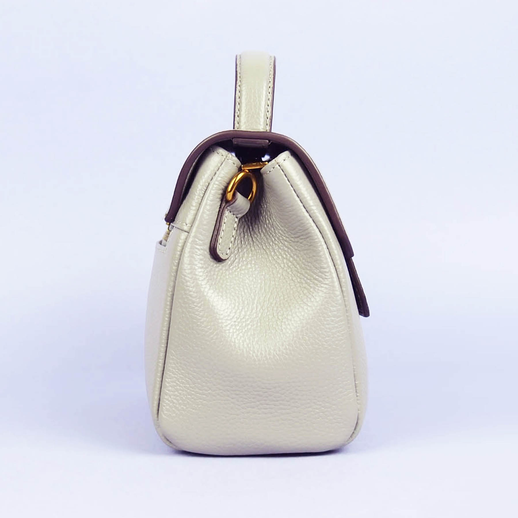 Modern Heritage Maude crossbody  Side View