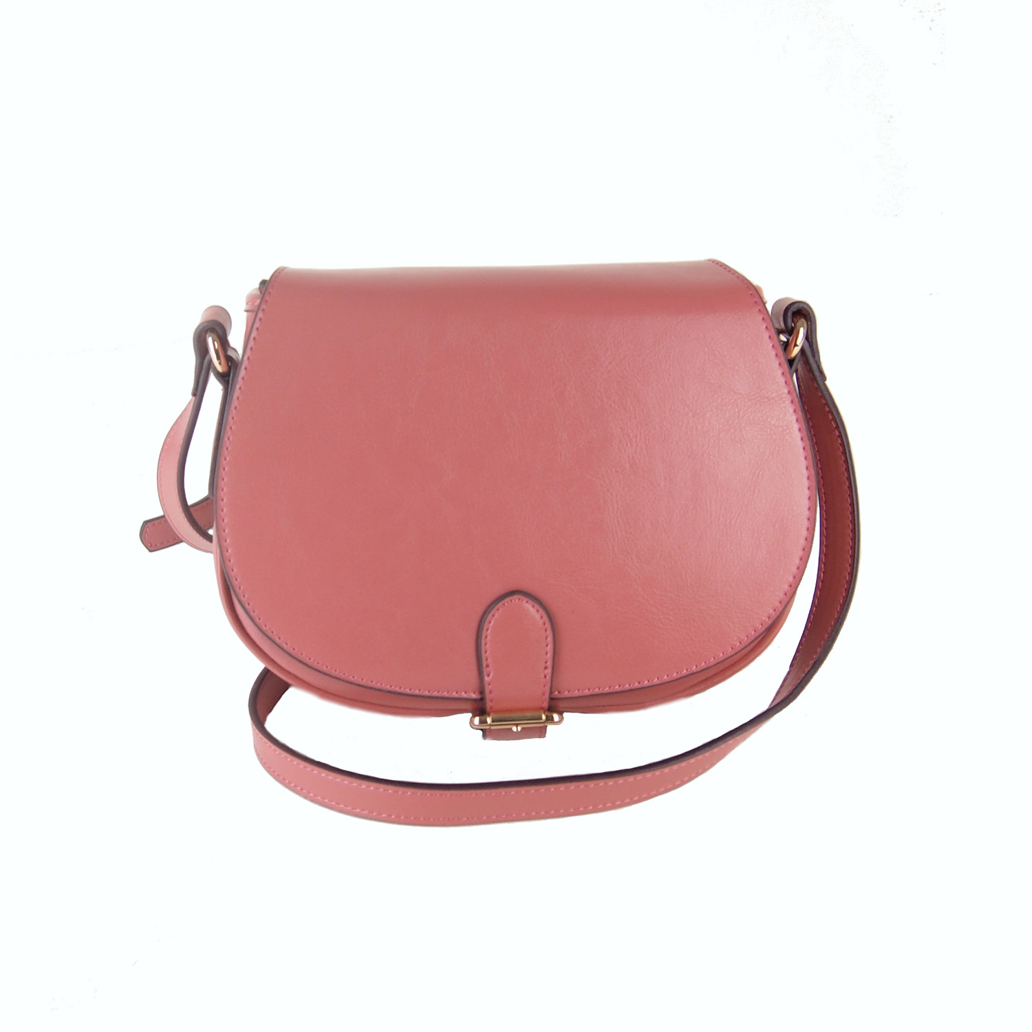 Modern Heritage  Sophie Crossbody Front View