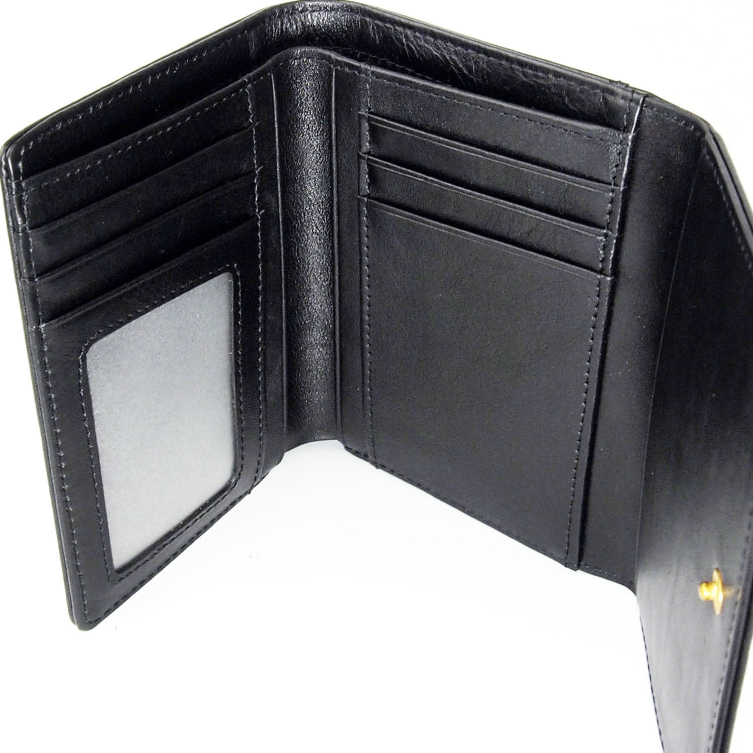 Modern Heritage wies  Wallet  Bottom View