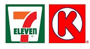 Delivery to your 7-Eleven or Circle K store nearby by Lotusting eShop