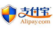 AliPay at lotusting