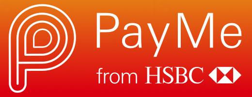 payme logo的圖片搜尋結果