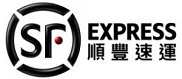 SF Express, lotusting