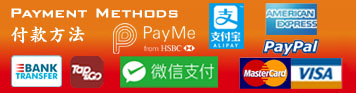 Flexible Payment Methods