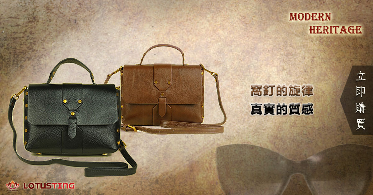 Splendid Yaffa Crossbody by Modern Heritage at Lotusting eShop!