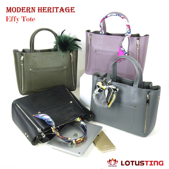 Splendid Butterfield Molly Crossbody Series at LotusTing.Com.HK