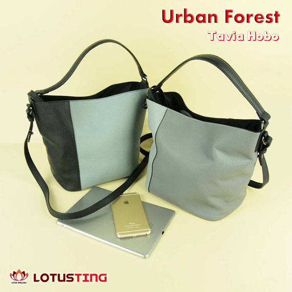 Fabulous Modern Heritage Etta Crossbody Series at LotusTing.Com.HK