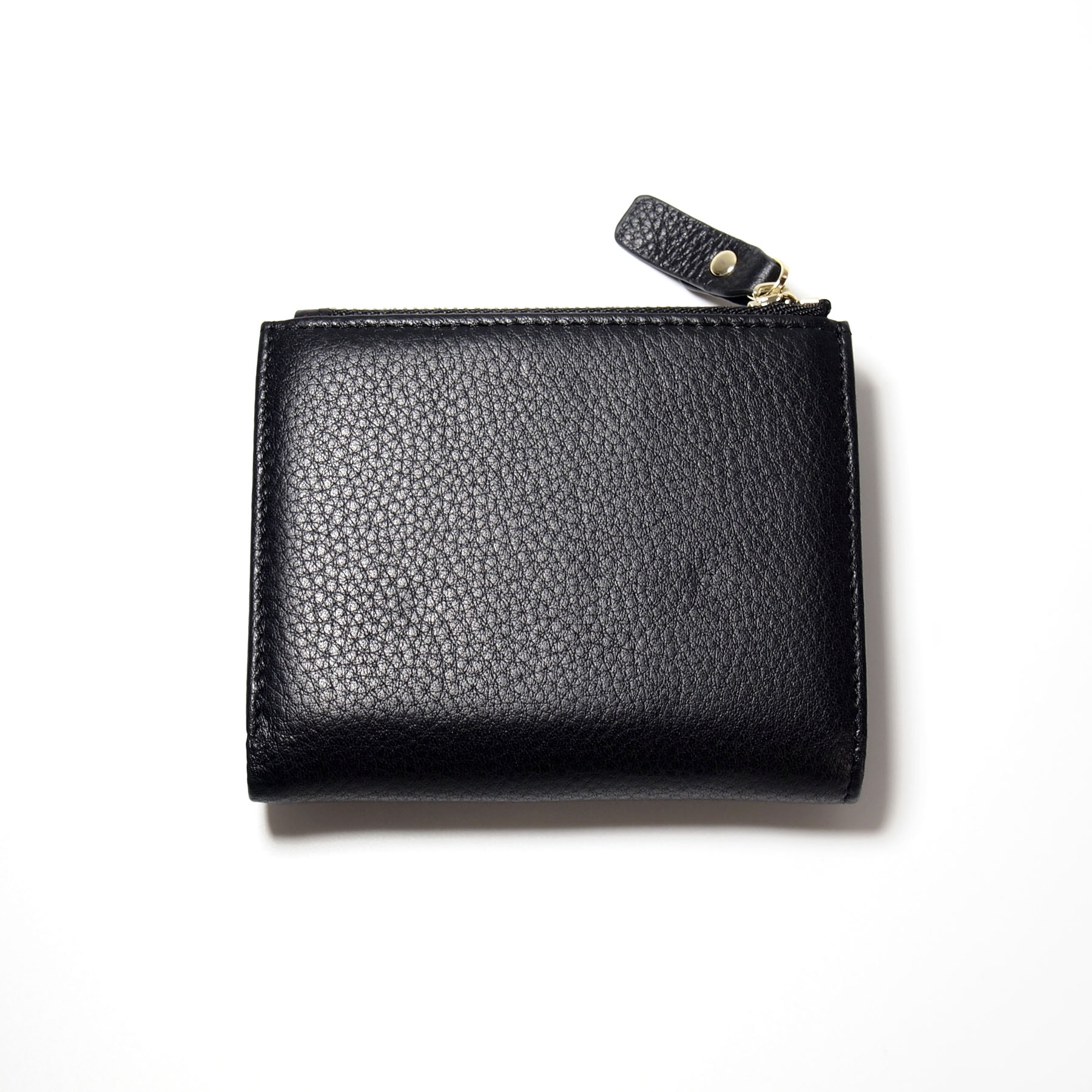 Butterfield Rumi Wallet Front View