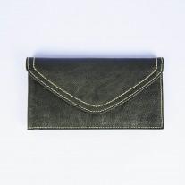 Bicee Wallet Black | LotusTing