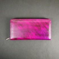 Rola Wallet Purple | Butterfield