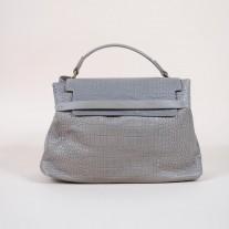 Tiiki Top Handle Grey | Butterfield