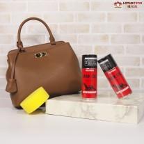 Mink Oil Spray 貂鼠油噴劑 | COLUMBUS