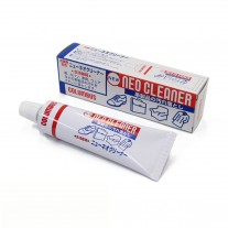 NEO Antibacterial Cleaner 真皮殺菌清潔膏   COLUMBUS