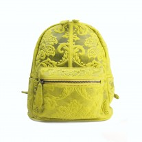 Laura Backpack   Urban Forest