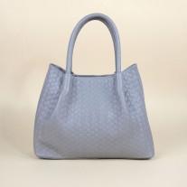 Viola Top Handle Grey | Urban Forest