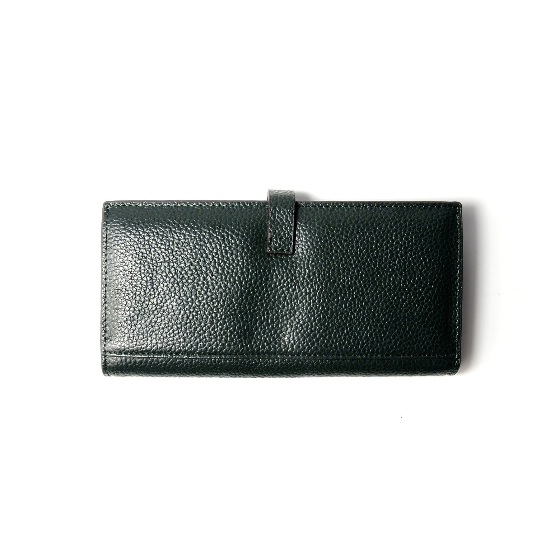 Butterfield Ellie Wallet Front View