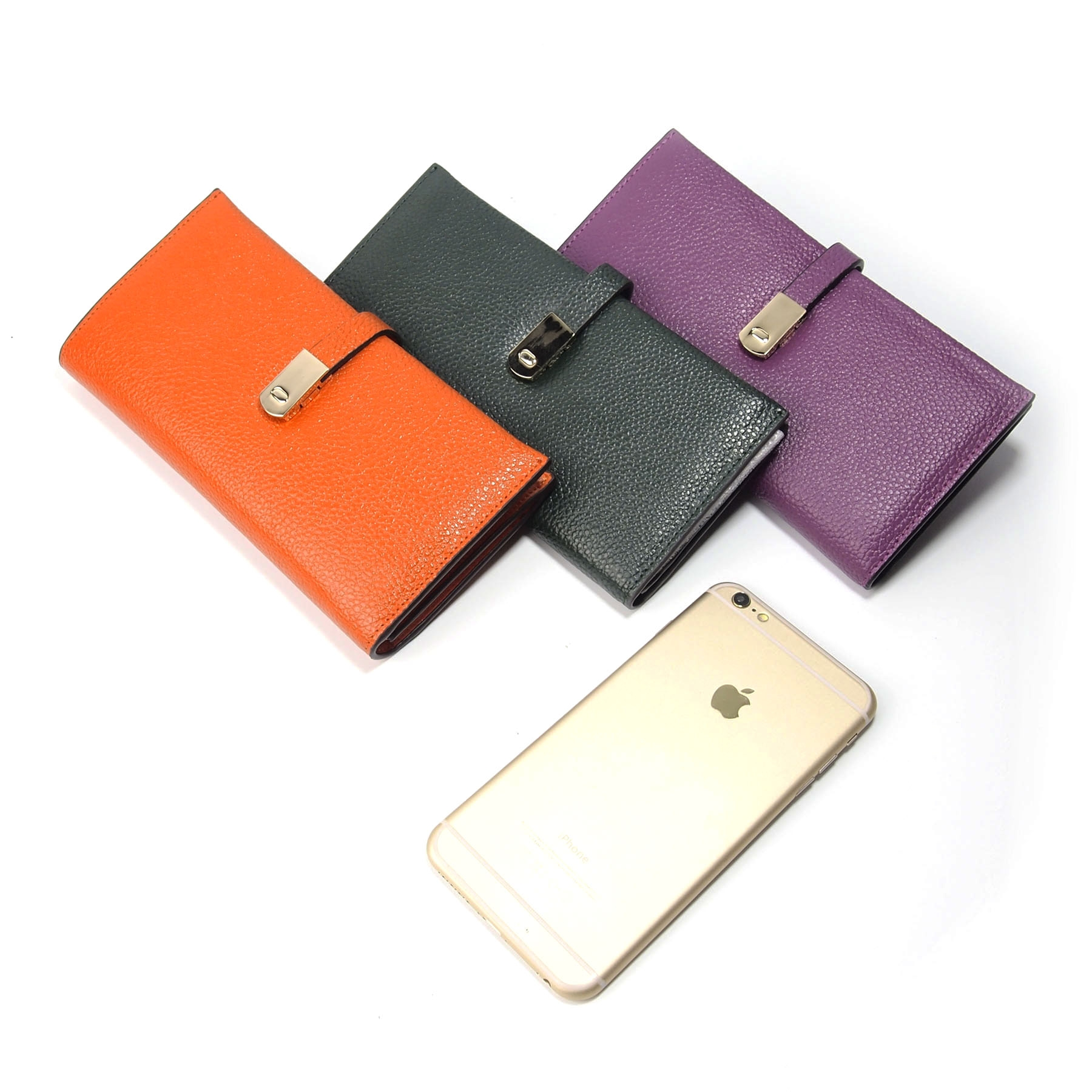 Butterfield Ellie Wallet