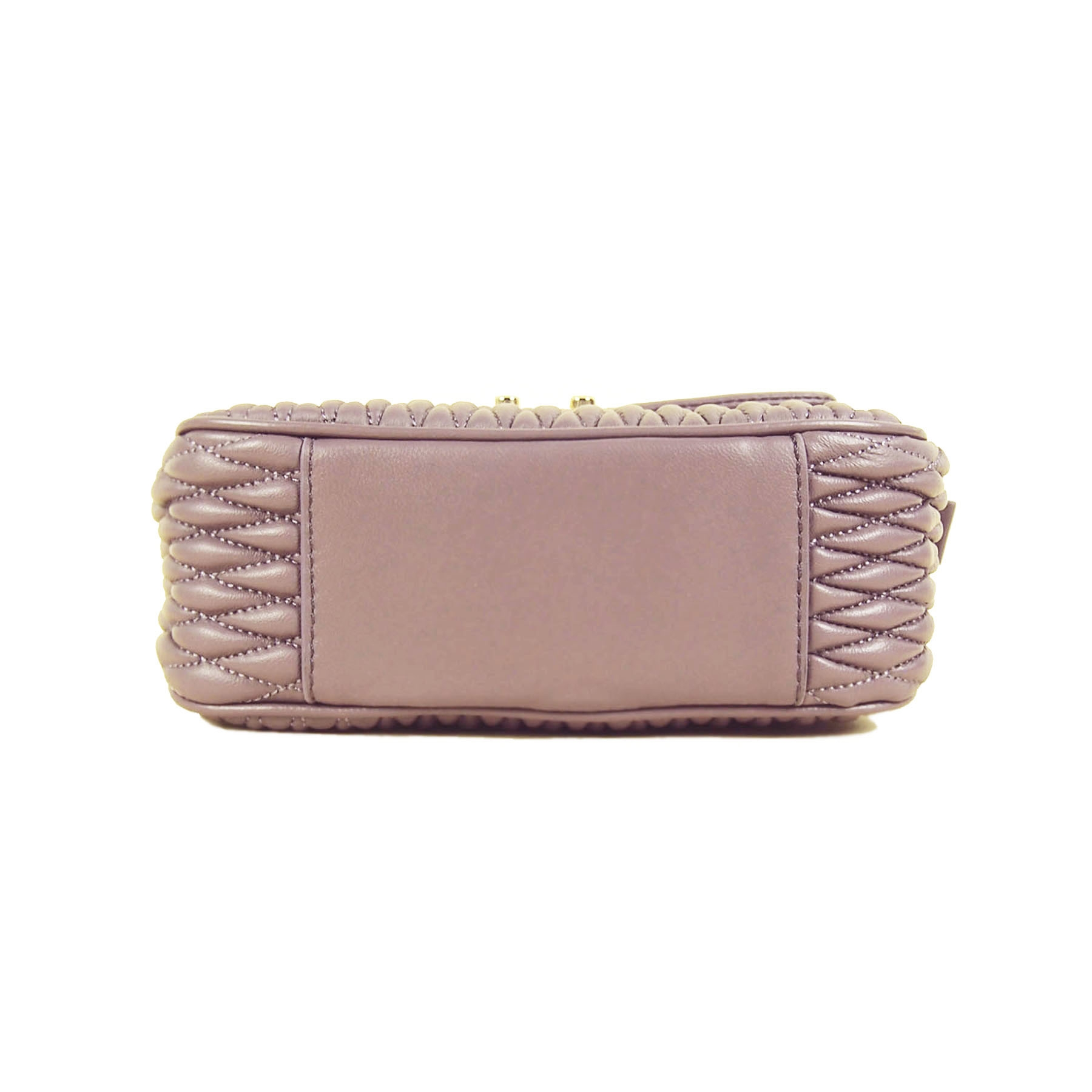 Modern Heritage Alvina Crossbody Bottom View
