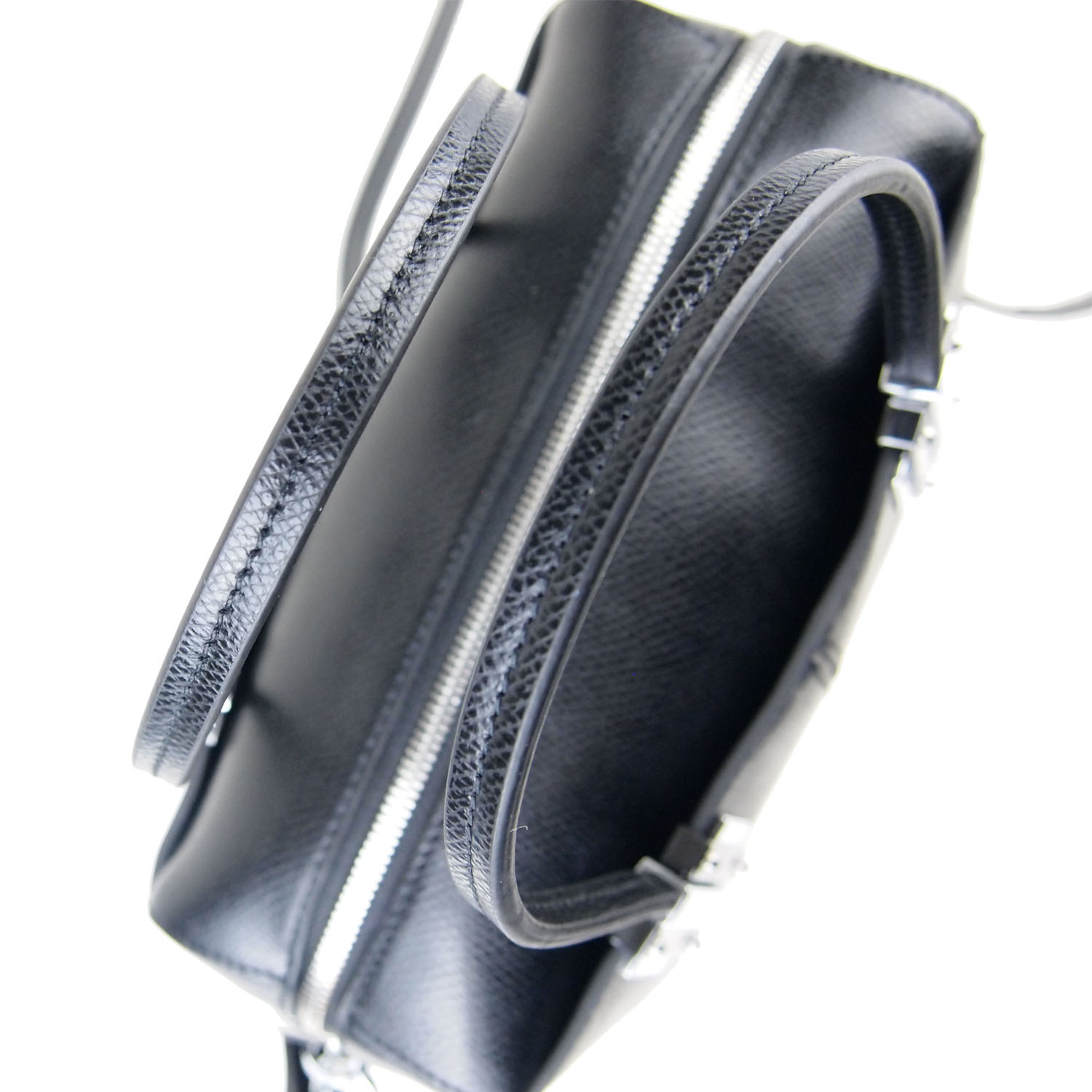 Magnificent Modern Heritage Shela Crossbody Buckle