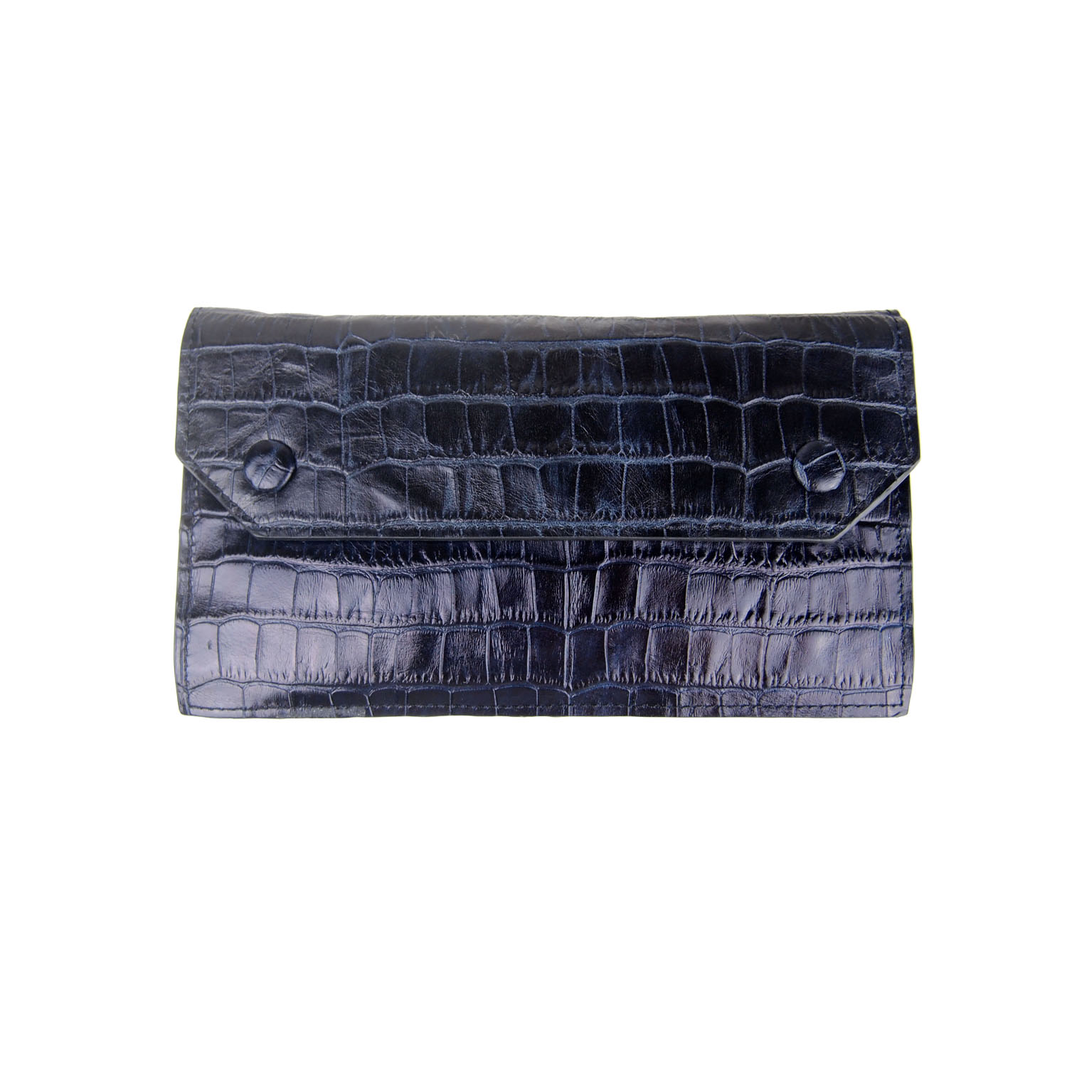 Urban Forest Noa Wallet Front View