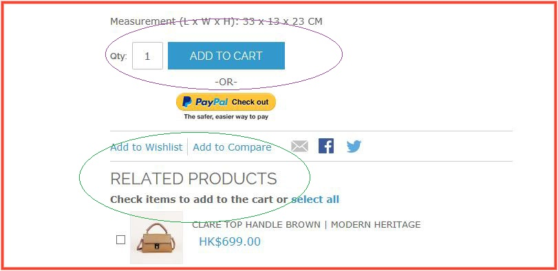 Add to Cart